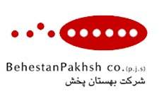 behestan