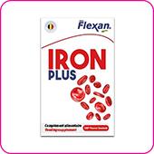 IronplusFlexan